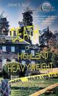 Death of a Highland Heavyweight by Jayne E. Self (Paperback, 2012)