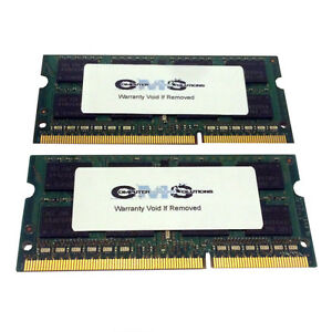 8GB-2X4GB-Memory-RAM-4-Apple-MC516LL-A-MacBook-Core-2-Duo-2-4-13-Mid-2010-A35