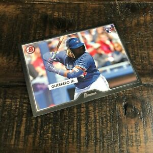2019-TOPPS-ON-DEMAND-SET-7-INSPIRED-BY-039-55-BOWMAN-PICK-YOUR-PLAYER