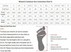 BYOMIGY-Women-039-s-Shoes-Bowknot-Round-Toe-Classic-Pumps-Black-Size-10-5-ItiB