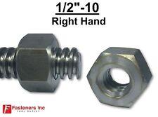 12 10 Acme Heavy Hex Nut Right Hand 2g For Acme Threaded Rod Rh 12 10