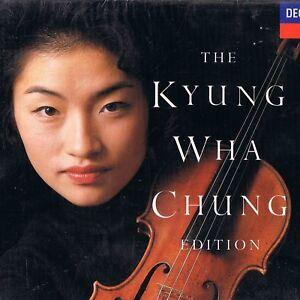 The-Kyung-Wha-Chung-Edition-10-CD-Box-set-classical-music