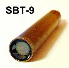 Nos Gm Tube Geiger Muller Counter Sbt 9 Sbt9 9 For Dosimeter An Sbm 20