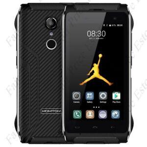 Homtom-HT20-4-7-034-HD-IP68-Waterproof-2GB-16GB-Octa-core-Android-6-0-4G-SmartPhone