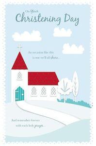 Taufe Karte.Details Zu Tag Der Taufe Karte Taufe Tag Wunschbrunnen C72
