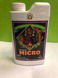 Advanced-Nutrients-PH-PERFECT-3-Part-Base-1L-4L-GROW-MICRO-BLOOM-AN-PP-GMB