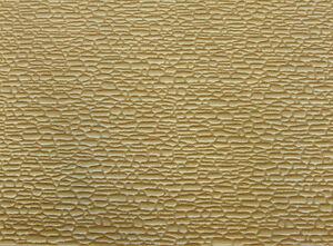 Muretto-in-pietra-grigia-per-modellismo-1-87-cm-22X12-Krea-3002