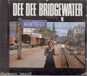 Dee-Dee-Bridgewater-IN-Montreux-CD