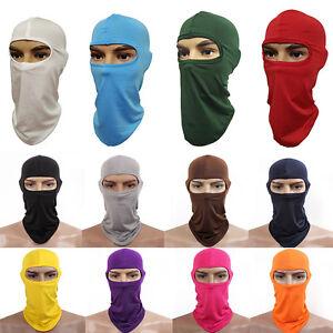 Full-Face-Mask-lycra-Balaclava-Ultra-thin-Motorcycle-Cycling-Protecting-Ski-Neck