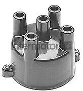 Intermotor-45165-Distributor-Cap