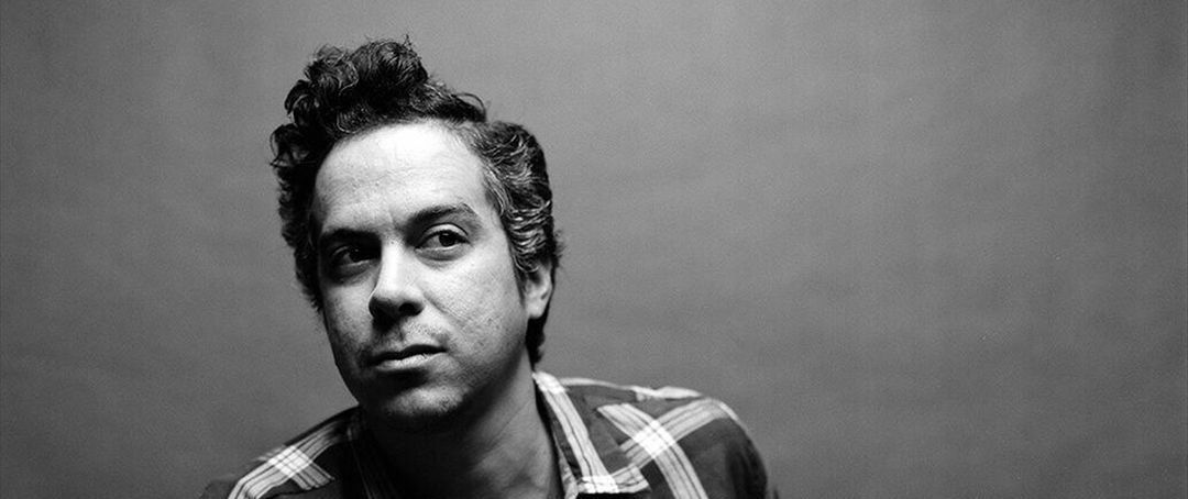 M. Ward Tickets (21+ Event)
