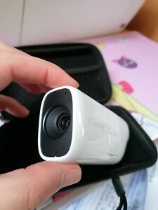 Canon PowerShot ZOOM Appareil Photo Monoculaire