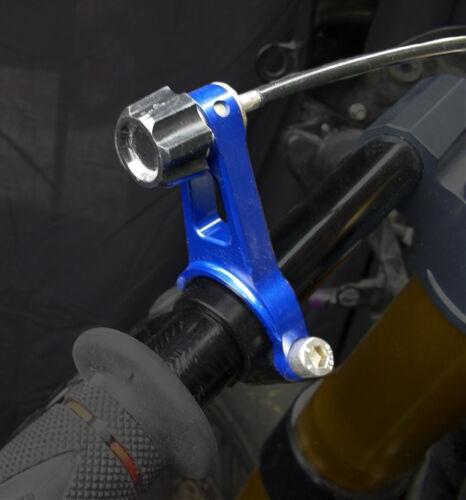 UK Made Brembo RCS brake lever span adjuster for Brembo RCS master cylinder