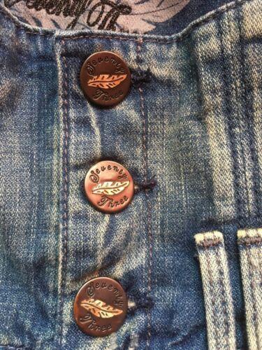 Look Rara Pepe Jeans London New industriale Look Aged Superb Jean qrxwt4r
