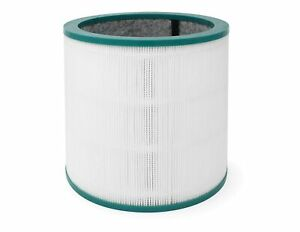 Air-Purifier-Filter-Compatible-with-Dyson-Tower-Purifier-for-TP02-amp-TP03-Models
