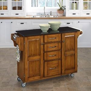 Image Is Loading Home Styles Design Your Own Kitchen Island Photo Gallery