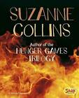 Suzanne Collins: Author of the Hunger Games Trilogy by Melissa Ferguson (Paperback / softback, 2016)