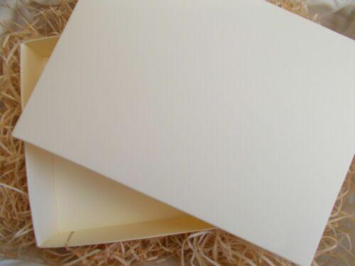 Glitter Personalised Dog Scrapbook Memory Photo Album Gift