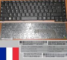 tastiera AZERTY francese FUJITSU AMILO Pa1510 MP-02686F0-360FL K012327E3 NUOVO