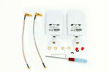 2.4G DIY Signal Booster High Gain 7DBI Refitting Antenna for DJI Phantom 3 Profe