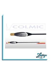 Galleggiante-inglese-Colmic-SINFLEX-OSTELLATO