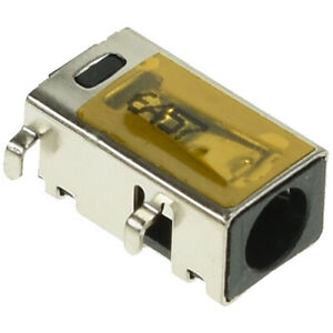 DC-Jack-Power-Socket-for-Lenovo-100-15IBD-Ideapad-Charging-Connector-Port