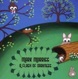Mark-Morriss-Ein-Flash-Von-Darkness-Neue-CD
