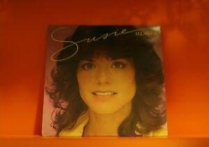 SUSIE-ALLANSON-SELF-TITLED-UA-1980-EX-VINYL-LP-RECORD