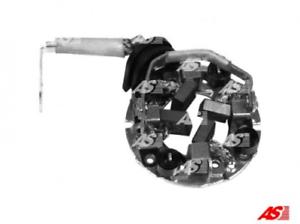 Kohlebürsten für Startanlage AS-PL SBH9004 Halter