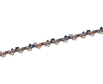 """Sägekette passend für Solo 635 30 cm 3//8"""" 1,3 mm 45 TG Halbmeißel chain"""