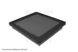 Blue-Print-Air-Filter-ADN12285-BRAND-NEW-GENUINE