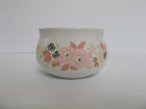 Boots-Hedge-Rose-Floral-Design-Sugar-Bowl-Lovely
