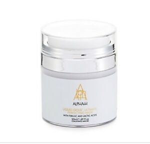 ALPHA-H-Liquid-Gold-Ultimate-Perfecting-Mask-50ml-BRAND-NEW-100-GENUINE