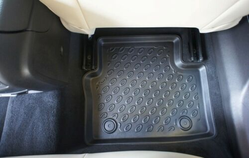 Oppl comporti gusci stat Tappetino in gomma per Opel Insignia A Limousine LIFT BACK STATION WAGON