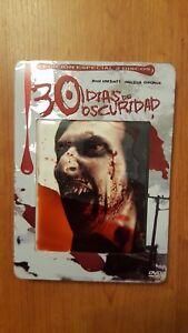 30-dias-de-oscuridad-30-days-of-night-metalpack