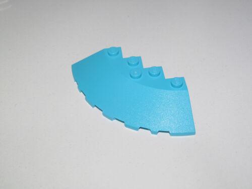 Lego ® Brique Ronde 6x6 Sphere Inverted Choose Color 95188 NEW