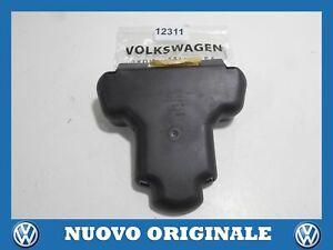 Coverage Lights Brake Cover Cap Original VW Golf 3 Series 1993