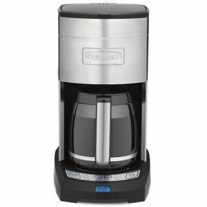 Cuisinart-DCC3650-Elite-12-Cup-24-Hour-Programmable-Stainless-Coffeemaker