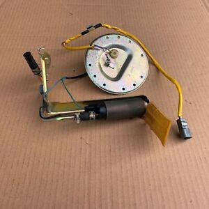 Details about Toyota Soarer JZZ31 Fuel Pump Assembly 2JZ GE 3 0L B008