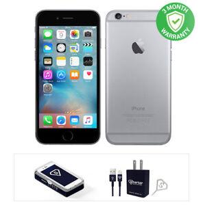 Apple-iPhone-6-128GB-Space-Gray-Fully-Unlocked