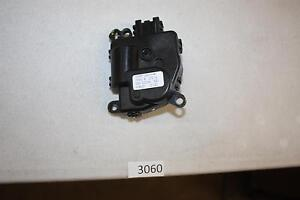 Details about FORD FUSION Blend Door Actuator Motor Assembly 13 14 15 16