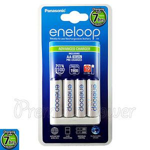 Panasonic-Eneloop-Advanced-Charger-4-AA-Rechargeable-batteries-1900mAh-BQ-CC17