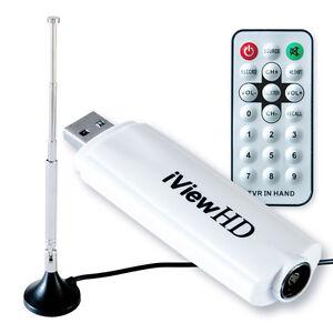 freeview hd amplified usb desktop laptop tv stick tuner digital receiver dvb t2 5060050981679 ebay. Black Bedroom Furniture Sets. Home Design Ideas
