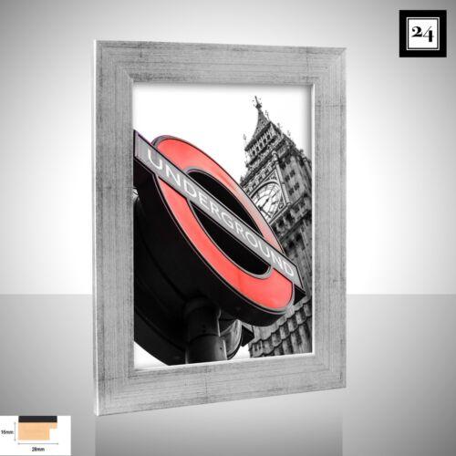 Puzzle Cadre Cadre Photo pour Puzzle 25x 70 36x49 46x61 50x50 50x70 38x98 75x98