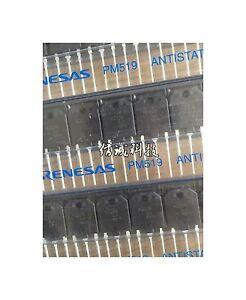 RENESAS PB FREE QUAD ANALOG SWITCH X 2 PCS NEW UK SALE HD74HC4066