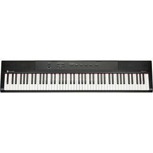 Williams Legato III 88-Key Digital Piano Black 88 Key