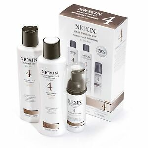 NIOXIN-SYSTEM-1-TO-6-HAIR-KITS-Special-Discount-Price