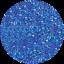 Fine-Glitter-Craft-Cosmetic-Candle-Wax-Melts-Glass-Nail-Hemway-1-64-034-0-015-034 thumbnail 46