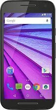 """Motorola Moto G 3rd generazione Quad Core 8GB Smartphone Sbloccato 4.5"""" (101131)"""