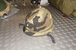 US-Army-Stahlhelm-M1-USA-Militaerhelm-US-Helm-mit-Innenhelm-Inkl-Tarnbezug